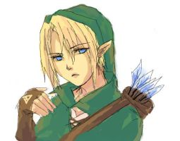 link by pancake-waddle