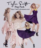Taylor Swift PNG Pack by Lane-X