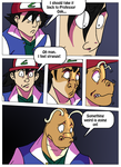 Commission Broken PokeTech Page 2 by Rex-equinox