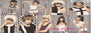 snsd hoot facebook cover 2 by alisonporter1994