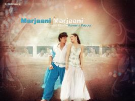 srk-kareena-BB by BellaNonna