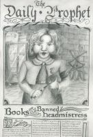 Banned Book Week 09 by Lady-Mage