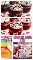 +Colours Game Psd by ItWasJustAKiss