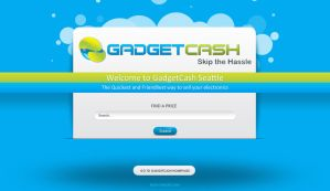 Gadget Cash by creativeIdeas83
