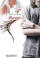 Forever Swatch ad1 by Berta63