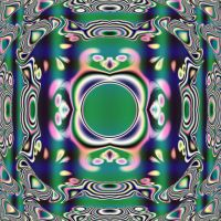 Tile 3 by hippychick-nm