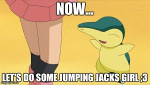 Meme dex #155 by Clyde-the-Snivy