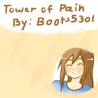Tower of Pain My Version, Preview Picture by Boots5301