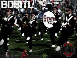 Best Damn Band In The Land by noizkrew