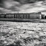 Winter Palace by kapanaga
