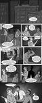 Roulette City 2 Audition Page 1 by IchikoWindGryphon