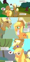 Breaking Traditions .:Page 3:. by oXz-A-n-KXo