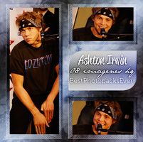 Photopack 1372 - Ashton Irwin by BestPhotopacksEverr