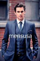 Vested-three-piece-suits-mensusa by mensusasuits