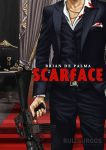 SCARFACE (1983) by OnlyMilo