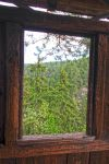 My Window to the World by fantom125