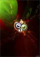 Fifa World Cup 2006 by SS-Fantasy