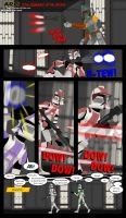 Arc: Clone Files 130 by rich591