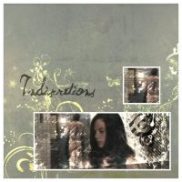 Indiscretions by BaeLee