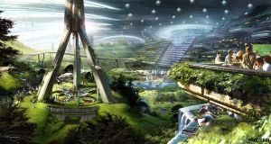 crystal_city_interior by nomad28