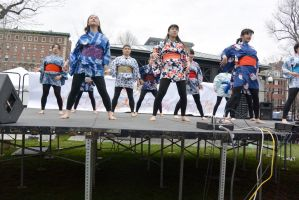 2015 Japanese Festival, Hip Hop and Kimonos 13 by Miss-Tbones