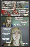 UT of the Exile, Iss3, Page 6 by AshleyKayley