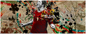 Torres by CR7S