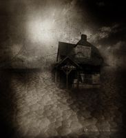 home sweet home by PlacidAnemia