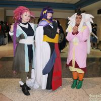 Metrocon 2011 82 by CosplayCousins