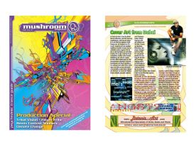 SGDesigns in Mushroom Mag by Psy-Pro