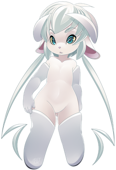 YzsY 2.0 by phation