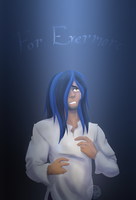 For Evermore by SubduedMoon