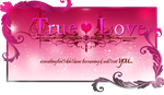 True Love Valentine by Faerie-Elf