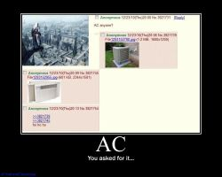 4chan demote by SlaveRain