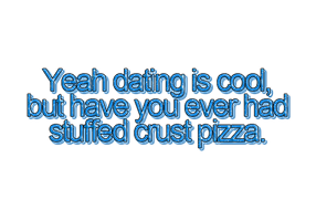 Quote Png 320 by Nerd-Swag