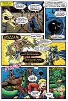 Continuity, Schmontinuity pg.2 by justicefrog