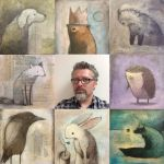 artvsartist by SethFitts