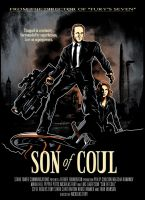 Son of Coul by ninjaink