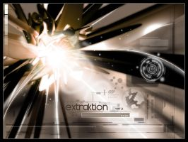 Extraktion by Chaotik47
