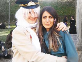 Lucca 09 - OMFG. by rieta