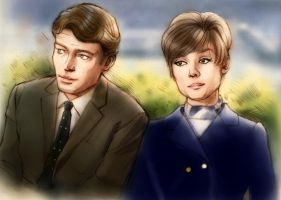 how to steal a million color by jinaelee
