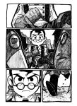 TF2 - Feeding the birds - PAGE 021 - by BloodyArchimedes
