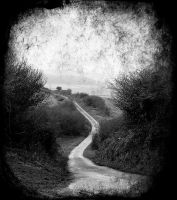 long and winding by awjay