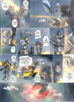 woz26 by twisted-wind