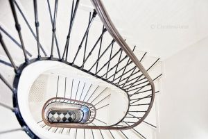 Spirale by ChristineAmat