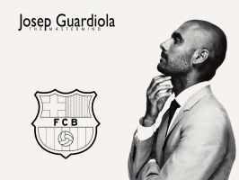 Guardiola by Lord-Iluvatar