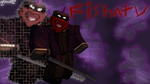 Fisheree-Request- ~Roblox Gfx~ by l4dkurts2