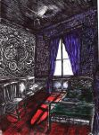 Chambre by elyouness83