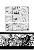 wires by royalboiler