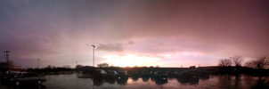 Panorama 03-15-2014a by 1Wyrmshadow1